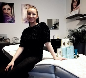 Beauty Concept in Oldenburg